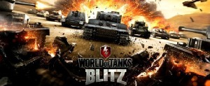 World of Tanks Blitz - обновление 2.11