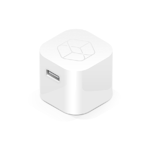 Лучшая смарт приставка. Rombica Smart Box v001, Apple TV v3, Xiaomi Mi Box 3 Enhanced Edition