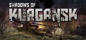 Превью Shadows of Kurgansk. Шефство Gaijin
