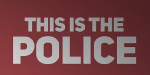 Обзор This Is the Police.