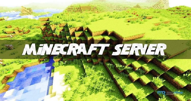 Сервера Майнкрафт 1.14