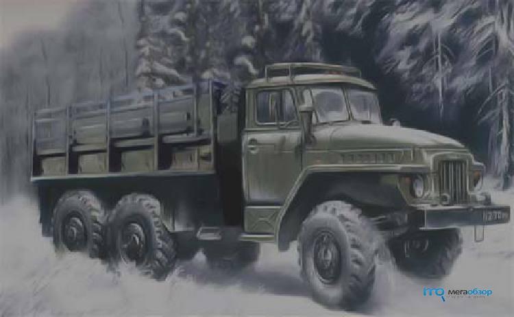 Игра онлайн гонка грузовик новые приключения игры онлайн