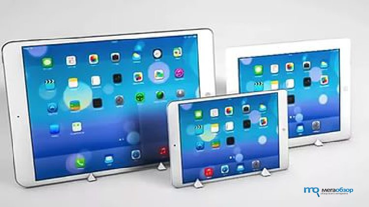 Set up cellular data service on your Wi-Fi Cellular model iPad