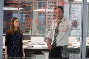 ��������: �������� / The Accountant