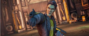 Borderlands: The Handsome Collection доступен на Xbox One