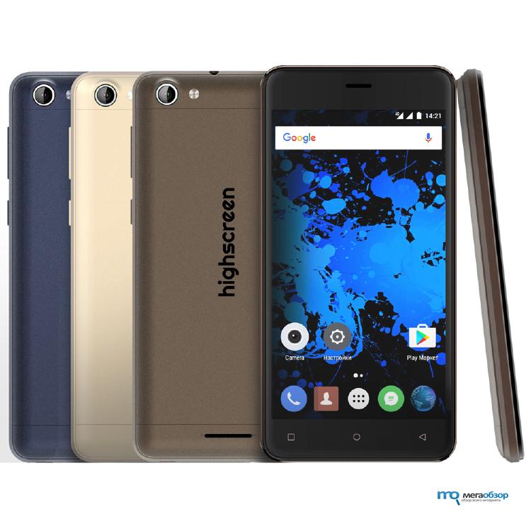 Батарея на телефон хайскрин mavic air купить dji mavic pro в наличии