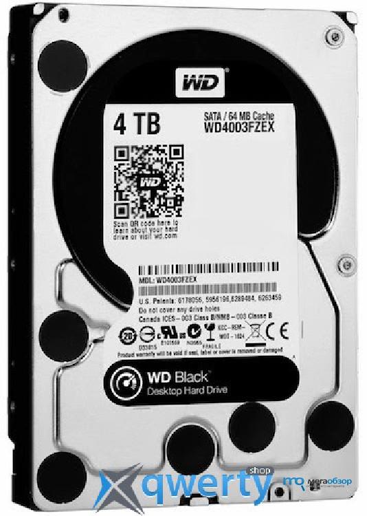 http://megaobzor.com/uploads/stories/106316/magazin-qwertyshop-WD-3-5-4TB-Black--WD4003FZEX-.jpg