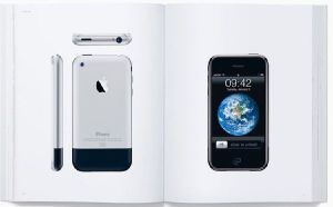 Designed by Apple in California за 299 долларов