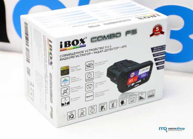 Сенсоры combo по себестоимости качество батареи на телефонах xiaomi