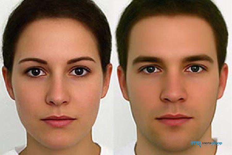 Влияет ли оргазм на внешность