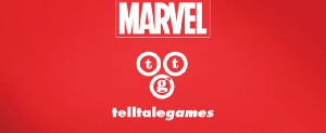 На The Game Awards 2016 официально анонсирована Marvel's Guardians of the Galaxy: The Telltale Series