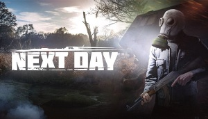 Обзор Next Day: Survival. Русский Dayz