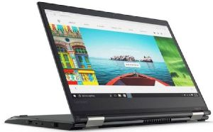 Lenovo ThinkPad Yoga 370 стоит 1250 долларов