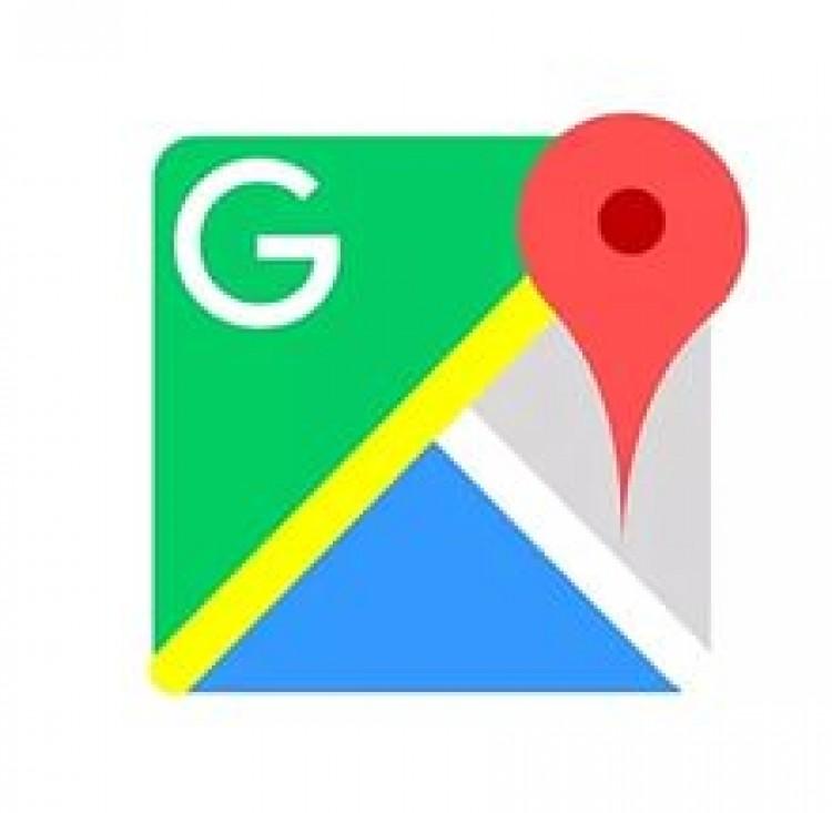 Где найти google pixel