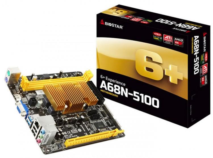 Контроллер SuperMicro AOC-CGP-i2