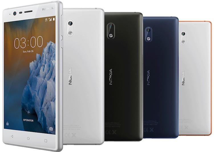 9f07c15592952 ... что разработкой смартфона вроде как занимаются финны, но на деле  производитель находится в Китае и мы считаем, что вполне логично сравнивать  гаджет с ...