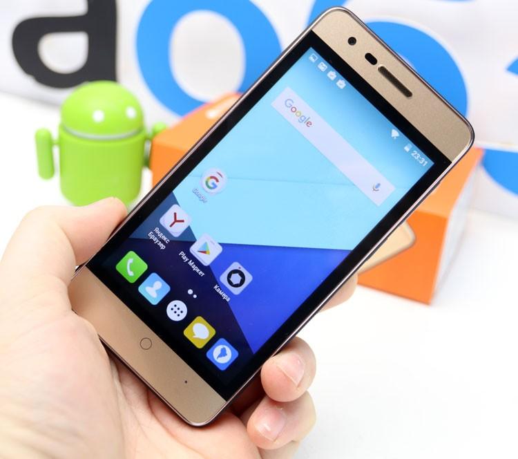 Крепеж телефона android (андроид) combo самостоятельно металлический кейс для коптера phantom