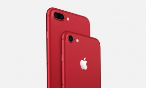 Новые iPhone 7 и iPhone 7 Plus вышли в России