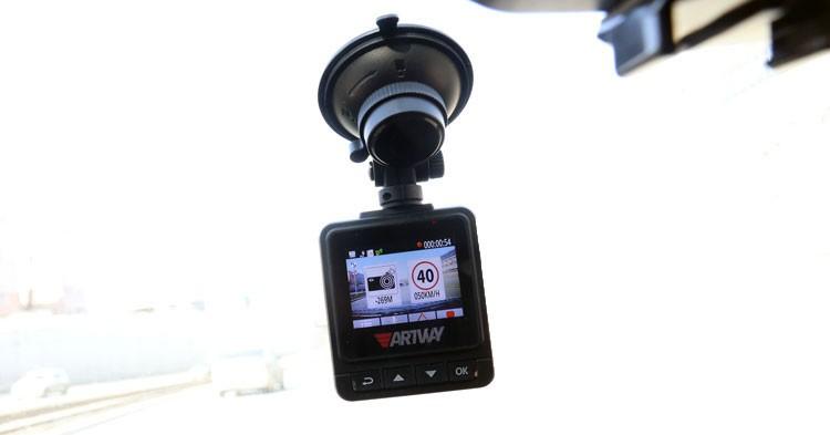 Видеорегистратор хорошего качества съёмки обмен видеорегистратора