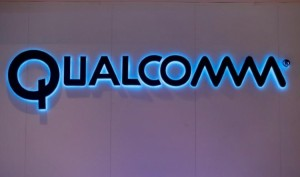 Qualcomm в суде против Apple