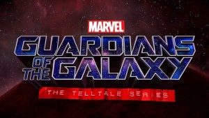 Обзор Marvel's Guardians of the Galaxy: The Telltale Series