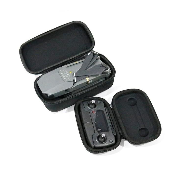 Защита от падения черная mavic недорого сменная батарея для беспилотника phantom 4 pro