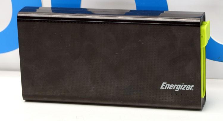 Energizer UE15001