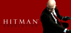 Hitman Absolution доступен в торрентах и имеет скромные системные требования