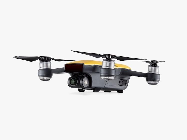Квадрокоптер спарк как подвесить дополнительный аккумулятор? кабель пульта дистанционного управления combo выгодно