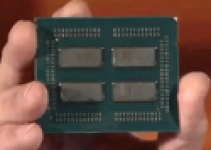 16-ядерные процессоры AMD Threadripper