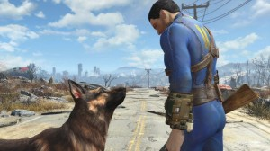 Bethesda понизила цены на Fallout 4, DOOM и Dishonored: Death of the Outsider