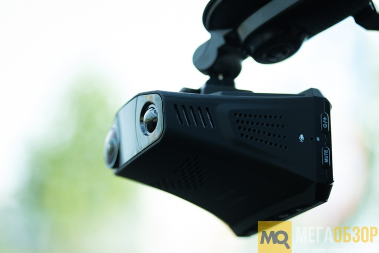 Стекло для камеры phantom видео обзор можно ли летать на квадрокоптере