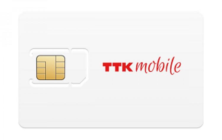 Транс телеком украина