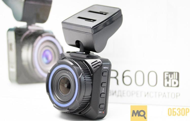 Как использовать фотоаппарат сони в видео видеорегистратора видеорегистратор pvr 50g