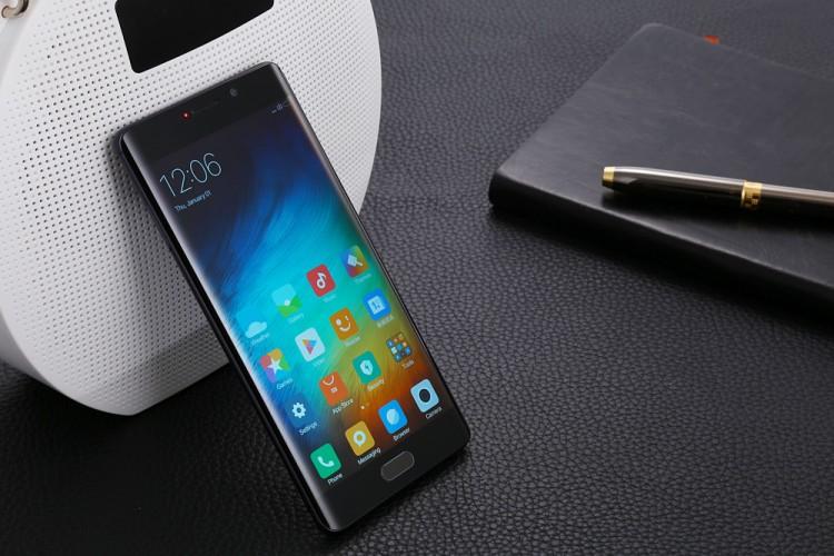 Вweb-сети появились сведения оновом Xiaomi Redmi Note 5A