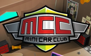 Обзор Mini Car Club. Раннер на машинках