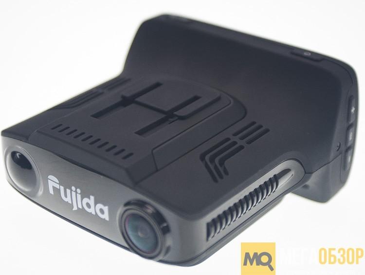 официальный сайт fujida обновление