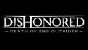 Dishonored: Death of the Outsider Трейлер