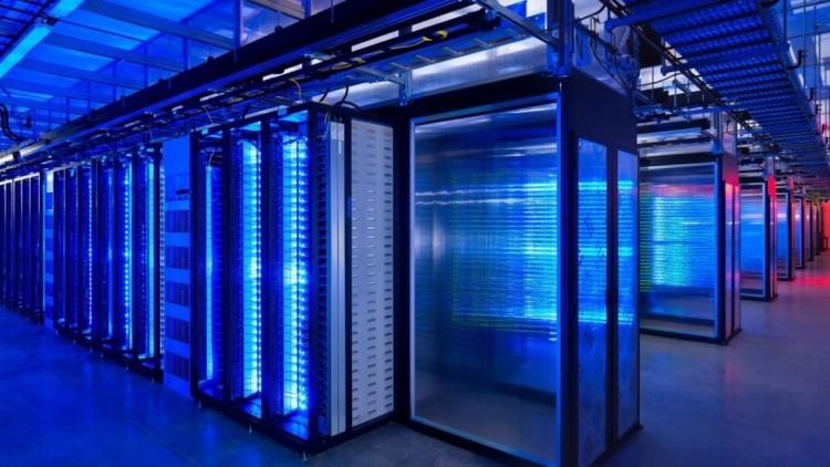 рейтинг vps серверов для сайта