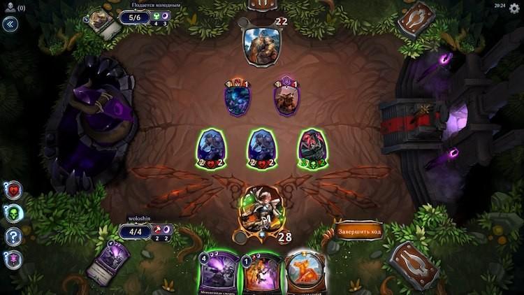 Бои картами онлайн играть как играть в козла с картами