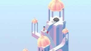 Monument Valley 2 выйдет на Android