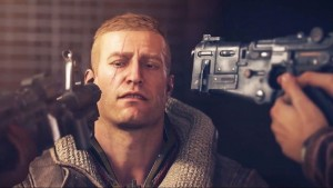 Wolfenstein II: The New Colossus получит DLC