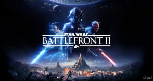 Dice выпускает Star Wars Battlefront II Patch v0.2