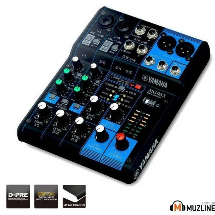 Вопрос Yamaha-mg06x-angle-800x800_wm