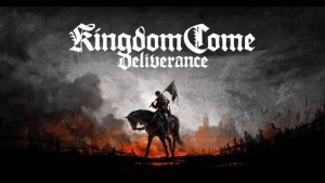 Обзор Kingdom Come: Deliverance. Бриллиант с изъянами