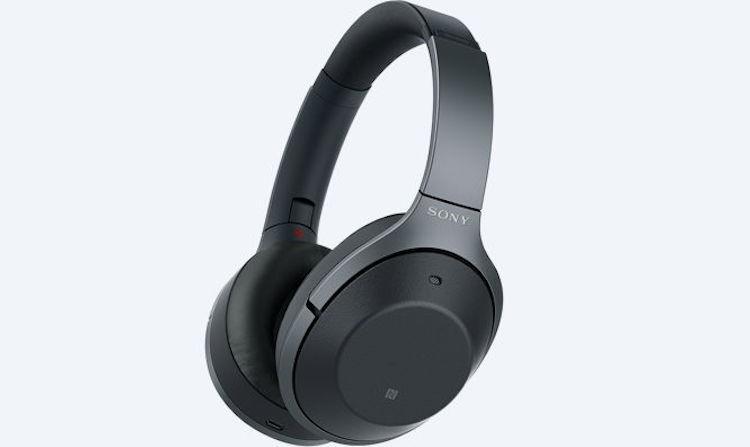 10 лучших беспроводных наушников. Beats Studio Wireless - Mega Obzor 39c9ae33642d7