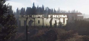 Планы по реализации и разработке Escape from Tarkov на 2018 год