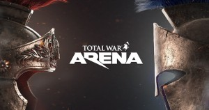 Обзор Total War: Arena. Лучшая стратегия по сети