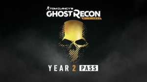 Планы Ubisoft на второй год Tom Clancy's Ghost Recon Wildlands