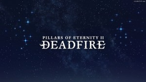 Обзор Pillars of Eternity II: Deadfire. Атмосфера уюта